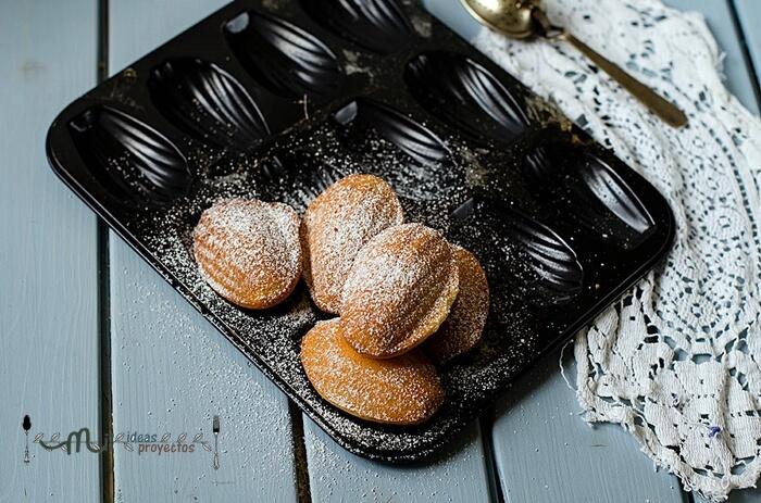 receta-madeleines-naranja2