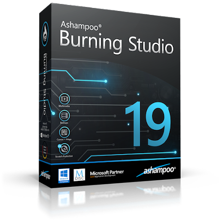 box_ashampoo_burning_studio_19_800x800.png