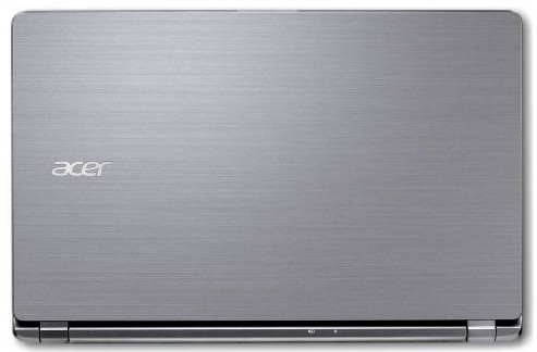 Acer Aspire V7-482PG Atheros WLAN Windows 7