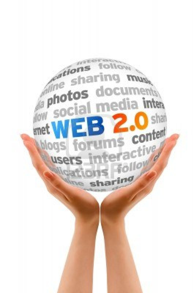web2 0 Web 2 0 free download - microsoft directx runtime web installer (june 2010), mente 0, the sims 2 v100971 cd update, and many more programs.