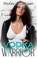 http://3.bp.blogspot.com/-3La5gfbvh6E/UyPHtqvQJGI/AAAAAAAAA-8/emNWr3qRVvk/s1600/VodkaWarrior_w8634.jpg