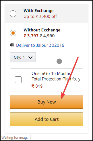 buy-product-from-amazon-india
