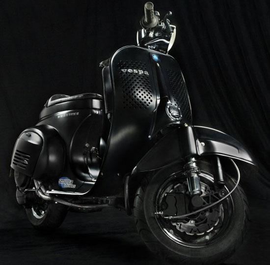 Extreme moto sex - 1 4