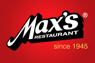 Max's Fried Chicken Restaurant