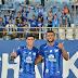 Ex-Fluminense, Matheus Alves marca dois na vitória do Chonburi, pela Liga Tailandesa