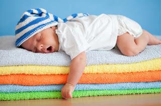 Manfaat Tips Tidur Sehat tanpa Bantal