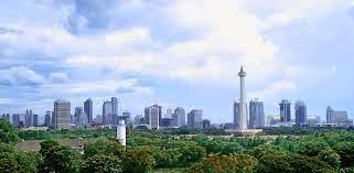 Alamat Agen Pulsa Murah Jakarta