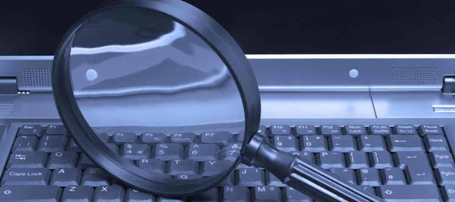Interceptacion de comunicaciones y Derecho procesal penal