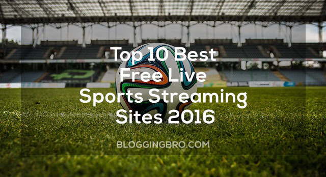 Best-Online-live-sports-streaming-sites