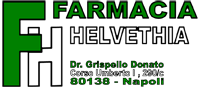 http://www.farmaciahelvethia.it/it