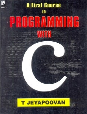 c-programming-best-book