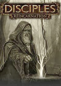 Disciples III Reincarnation – PC – iNLAWS