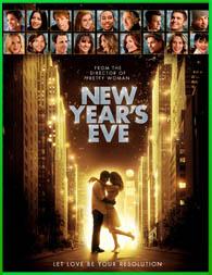 Noche de fin de año (2011) DVDRip Latino HD Mega