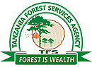 Job Opportunity at Tanzania Forest Services (TFS) Agency