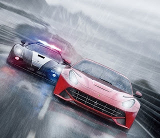 GIOCO NEED FOR SPEED PER XBOX ONE - VIDEO TRAILER E RECENSIONE