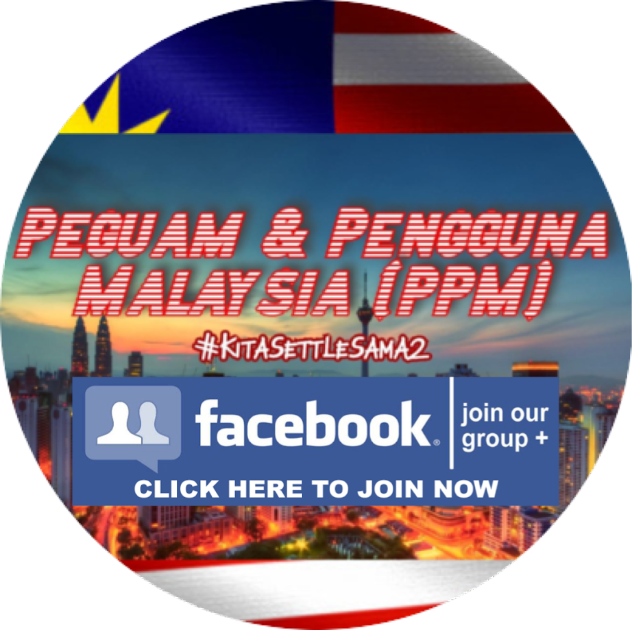 Join the biggest Legal Community Group in Malaysia On Facebook
