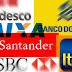 BRASIL: Preço de serviço bancário sobe até 25%