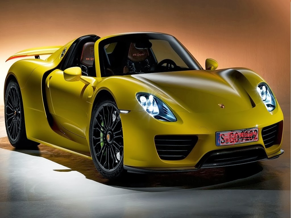 porsche 918 spyder 2014 latest images by search photo. Black Bedroom Furniture Sets. Home Design Ideas
