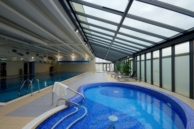 Top 5 Reasons for Which Pool Shades Are Vital to Protect the ...