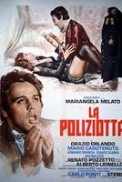 Policewoman (1974)