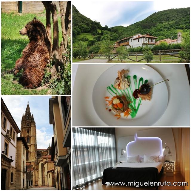 Asturias-turismo-viajes_4