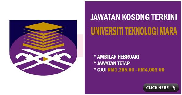 Universiti Teknologi MARA Perak