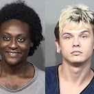 Brevard County Arrest Mug Shots January 19, 2018