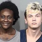 Brevard County Arrest Mug Shots January 19, 2018