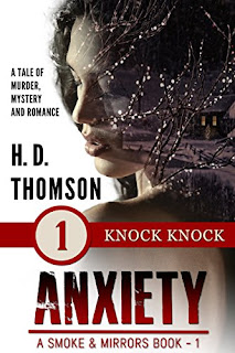 https://www.amazon.com/Anxiety-Episode-Mystery-Romance-Mirrors-ebook/dp/B014GAVP3A/ref=la_B0069DZ1KG_1_14?s=books&ie=UTF8&qid=1509926283&sr=1-14&refinements=p_82%3AB0069DZ1KG