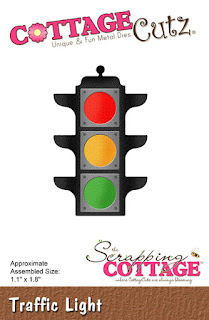 http://www.scrappingcottage.com/cottagecutztrafficlight.aspx