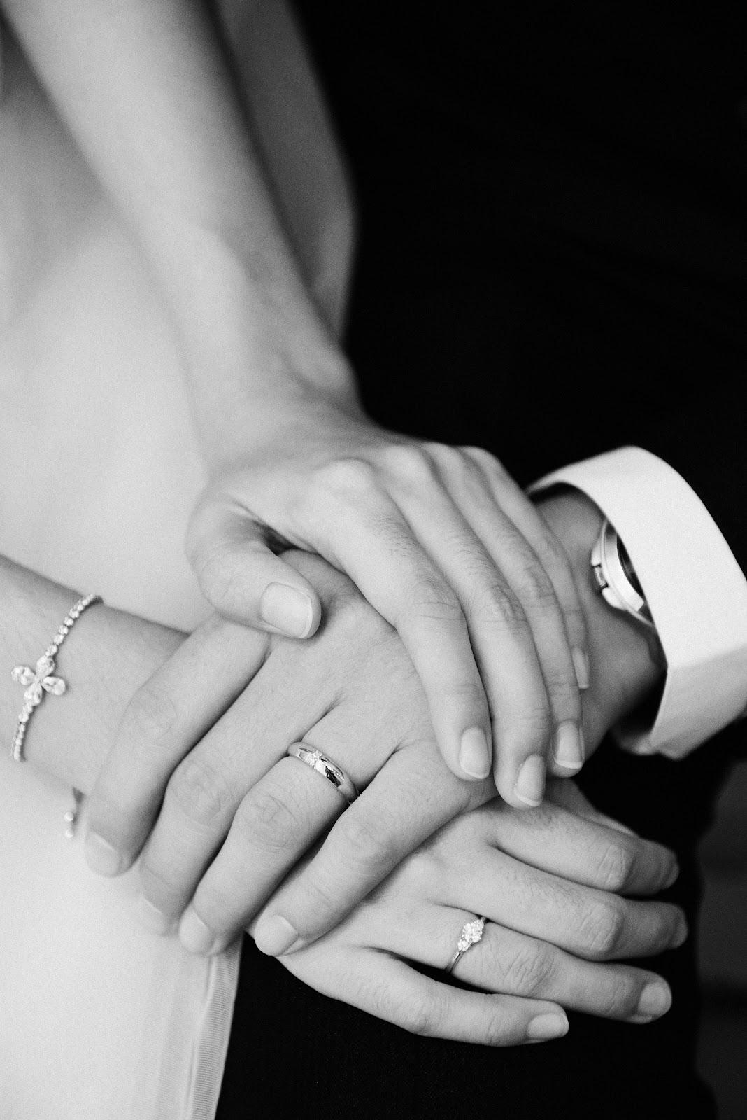 中部婚攝, 台中婚攝, 雅園新潮, 婚宴, 派大楊, 時尚廳, 推薦, Yayuan, PTT, Wedding, getmarry,