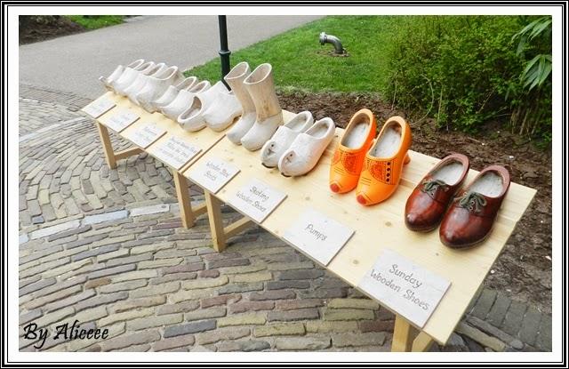 pantofi-traditionali-olanda