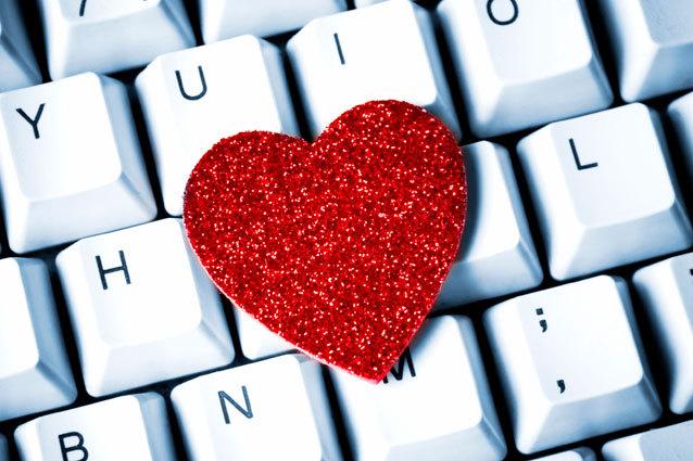 7 Kebenaran Tentang Media Sosial dan Hubungan Online