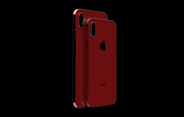 iphone-xi-concept