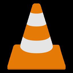 أفضل برامج تشغيل الفيديو برنامج VLC-Media-Player