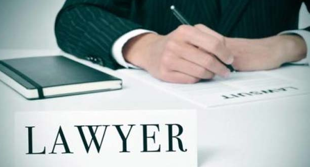 After 12th, interested students can do this courses to become a Lawyer