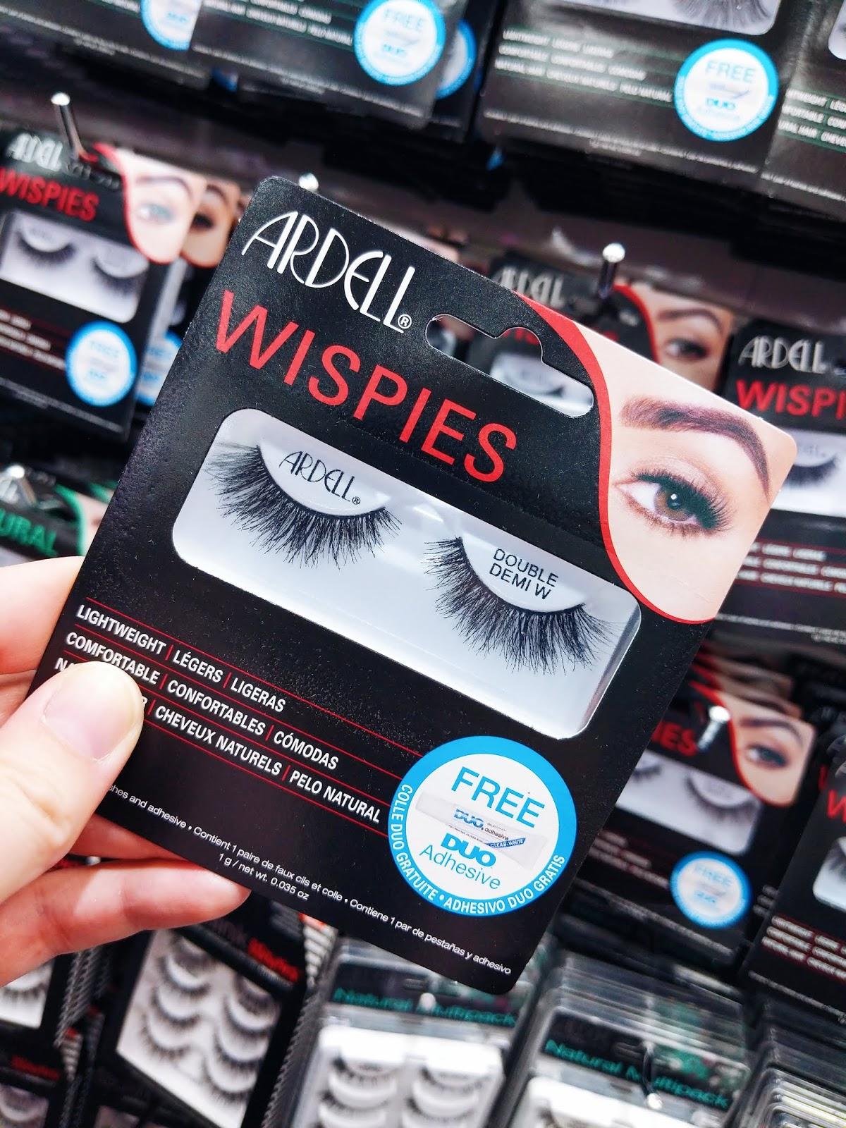Ardell_Wispies_False_Eyelashes