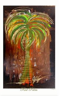 http://fineartamerica.com/featured/red-palm-c-f-legette.html