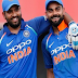 Rohit Sharma vs Virat Kohli: Who is a better captain?
