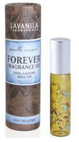 Lavanila's Vanilla Coconut Forever Fragrance Oil.jpeg