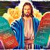 A lei e o testemunho e a adoração
