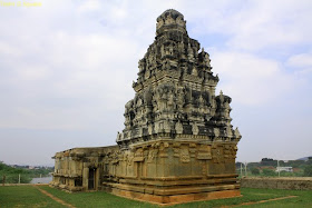 Lord Balakrishna Temple, Udayagiri