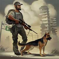 Last Day on Earth: Survival 1.11.6 Apk + Mod No root + Data Android