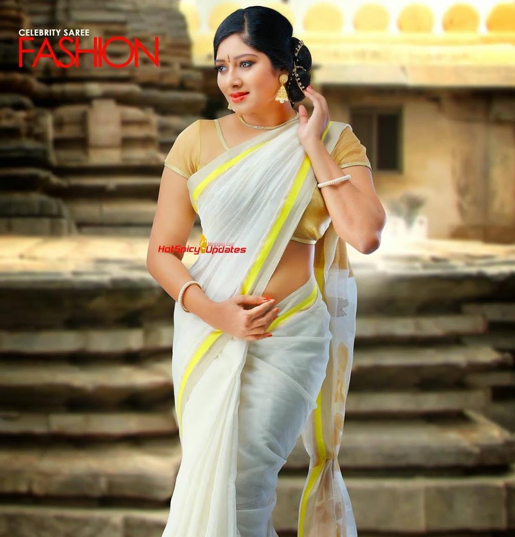 malayalam new actress 2017 hot - photo #39