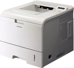 Samsung ML-4551N Printer Driver Download