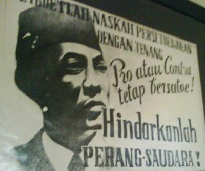 Pro dan Kontra di kalangan masyarakat Indonesia - berbagaireviews.com