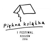 http://event.targi.krakow.pl/pl/strona-glowna/targi/targi/festiwal-pieknej-ksiazki/o-festiwalu.html