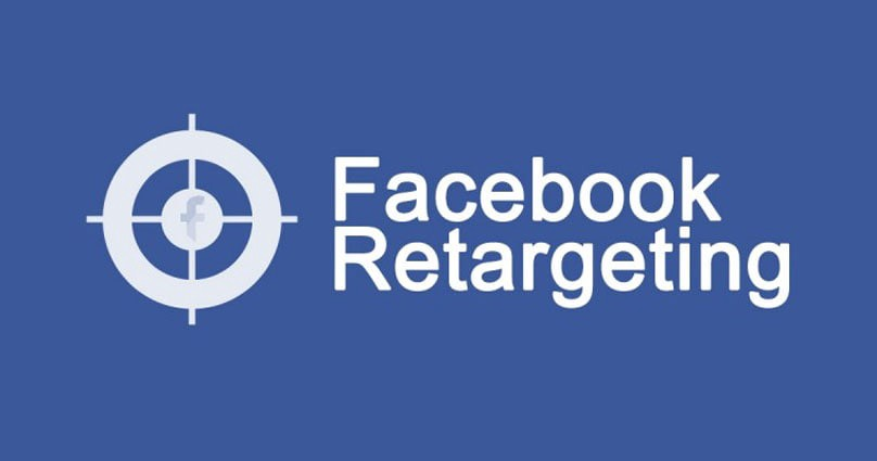 How to retarget people that visit your website on social media