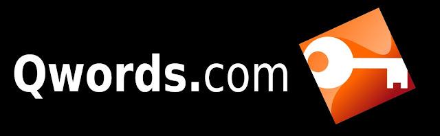Qwords.com