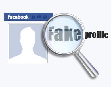 Profile Afghantricks To Fake How Facebook Identify - com
